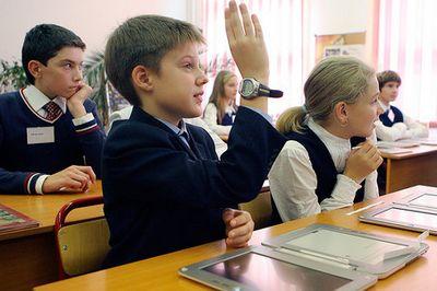 Учителя считают, что страх перед сочинением научит детей любить книги