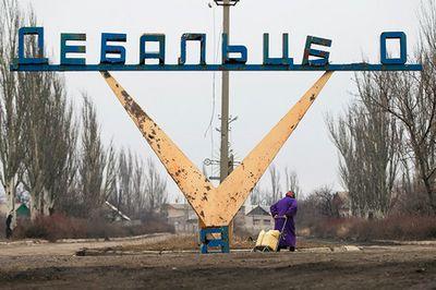 Украинцы бегут в лнр за зарплатой, европейцы за славой, а россияне от коллекторов