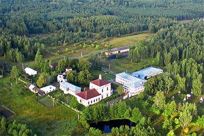 Украинских детей не принимают в московские школы без регистрации