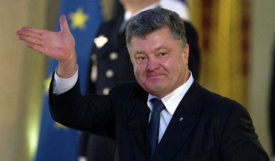Украл, выпил— вофшор! украина занеделю - «общество»