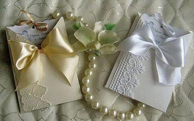 Украшения на свадьбу своими руками – просто! классика или креатив? без украшения машины на свадьбе не обойтись