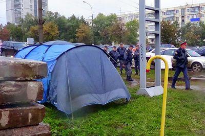 Ульяновцы заподозрили мормонское семейство marriott в намеренных нападках на православные храмы