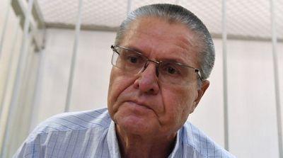 Улюкаев ответил на обвинения сечина цитатой из ревизора