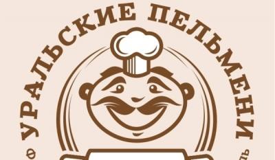 «Уральские пельмени» приглашают гостей