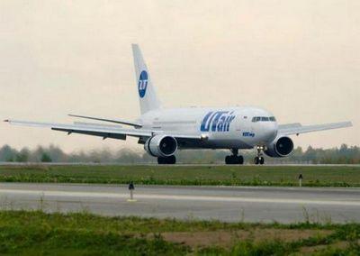 Utair продолжает судиться: на защиту компании встали представители власти
