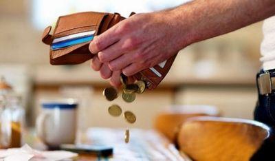 В астане 18 тысяч человек уклоняются от уплаты алиментов