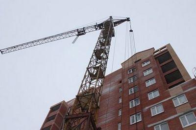 В астане на контроле находятся 37 проблемных объектов жилищного строительства