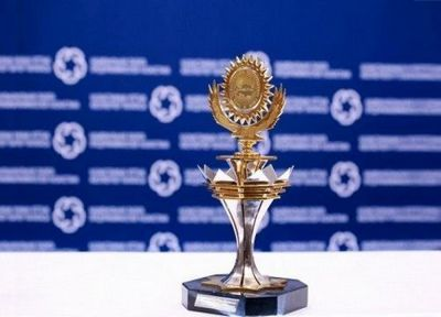 В астане сегодня будут чествовать лауреатов премии президента - «алтын сапа»