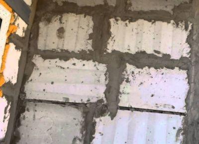 В астане судят еще одного крупного застройщика жилья