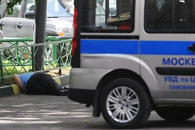 В автомобиле убийцы юрия буданова эксперты нашли днк трех мужчин и волосы не животного и не человека