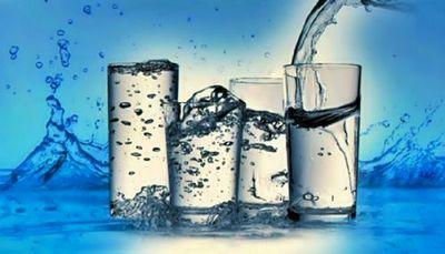 В двух сёлах костанайской области появилось центральное водоснабжение