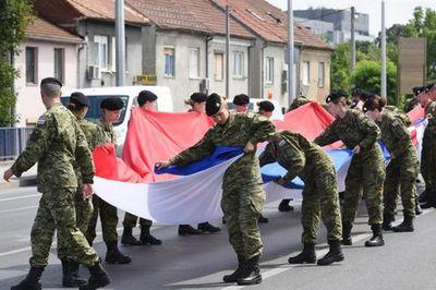 В гааге оглашен приговор лидеру боснийских сербов радовану караджичу