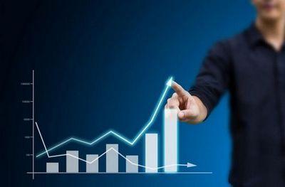 В голландии высоко оценивают уровень инвестиционного климата казахстана