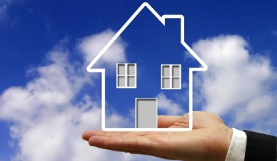 В госдуме предлагают не отбирать жилье у должников по ипотеке