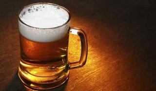 В госдуме снова хотят запретить рекламу вина и пива