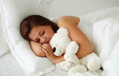 В какие дни снятся вещие сны: верить ли сну с четверга на пятницу. как узнать в какие дни снятся вещие сны: мнения священников и приметы