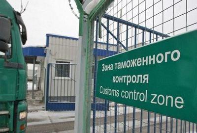 В казахстане упростят таможенное администрирование