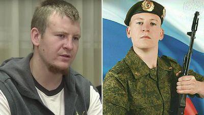 В киеве признали, что не могут доказать присутствие военных рф в донбассе