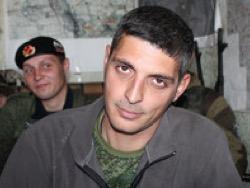 В кремле категорически отвергли причастность россии к убийству командира батальона днр - «общество»