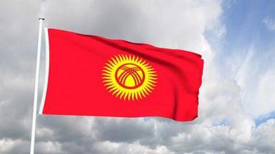 В кыргызстане в ожидании референдума разгорелись нешуточные страсти