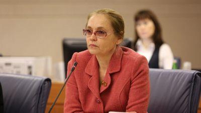 В мосгордуме прошли депутатские слушания «о содержании животных в городе москве»
