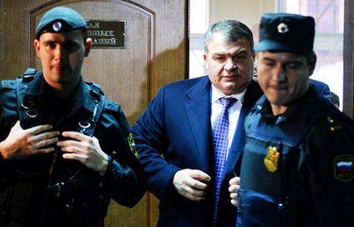 В москве прошел кинопоказ фильма жертва про любовь опальных чиновников