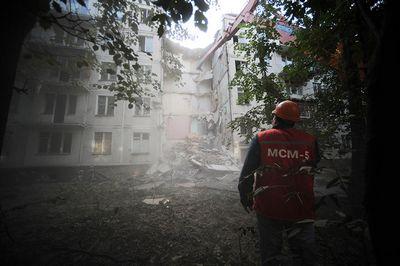 В москве восстановят существовавший ранее порядок предостовления квартир жителям сносимых пятиэтажек