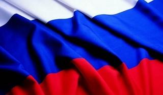 В нато россию называют противником альянса