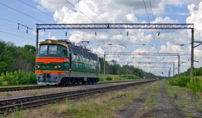 В поезде душанбе-москва изъяли 80 килограммов героина