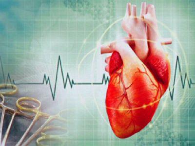 В прииртышье планируют снизить уровень заболеваемости инсультом