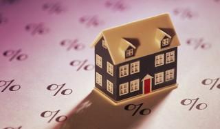 В рф может появится ипотека для молодых семей