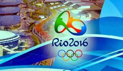 В рио-де-жанейро торжественно открылась олимпийская деревня