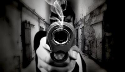 В россии больше нельзя стрелять безнаказанно