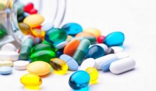 В россии будет создан стратегический запас лекарств