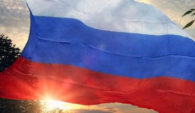 """В россии хотят возродить """"народную приватизацию"""""""