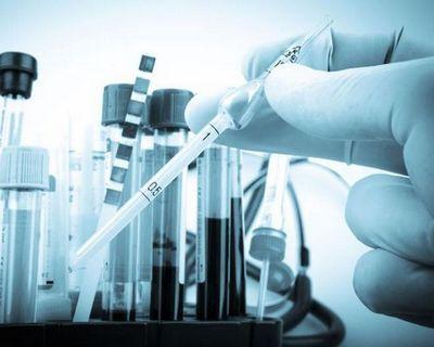 В россии изобрели лекарство против рака. препарат появится на рынке в этом году