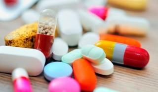В россии могут исчезнуть сотни дешевых лекарств