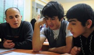 В россии усложнят тест для мигрантов