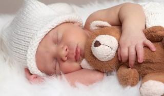 В россии зафиксирован новый рекорд рождаемости