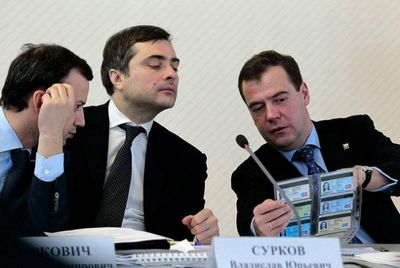 В россию прибывает первая партия электронных браслетов для контроля за заключенными