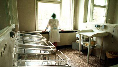 В ростовской области за день завели два уголовных дела из-за смерти младенцев