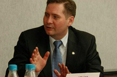 В санкт-петербурге арестован первый зампред городского комитета по транспорту игорь маилов