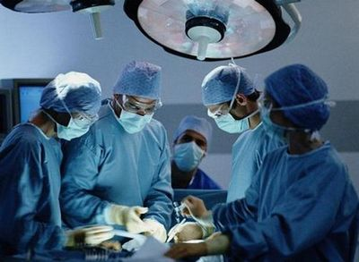 В сеуле завершили стажировку 18 казахстанских медиков
