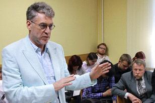 В суд на артемия троицкого собирается подать еще один сотрудник правоохранительных органов
