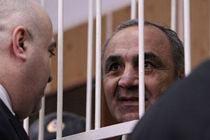 В суде по делу вора в законе тариэла ониани допросили потерпевших