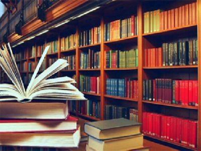 В талдыкоргане прошел форум молодых библиотекарей