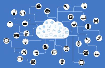 В тюмени запущена первая открытая региональная сеть интернета вещей