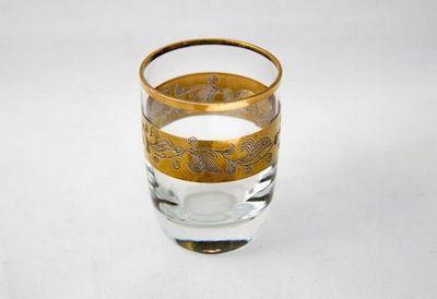 В тюменской области зарегистрировано более 13 тысяч алкозависимых