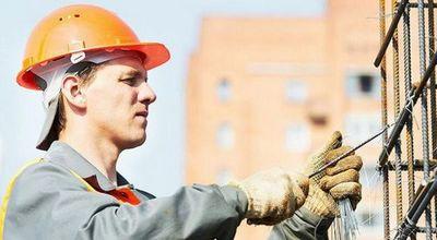 В восточном казахстане готовят рабочие кадры по новой программе