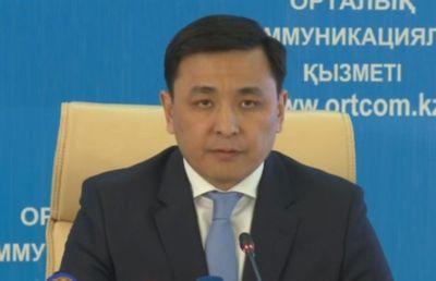 В западном казахстане появится несколько новых производств